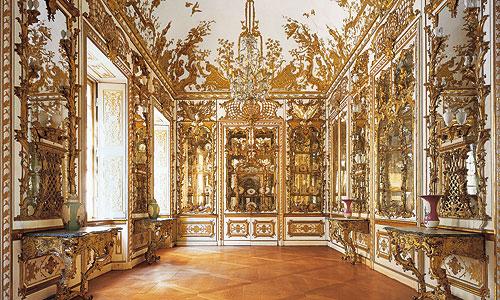 bayerische schl sserverwaltung residenz m nchen residenzmuseum ahnengalerie und. Black Bedroom Furniture Sets. Home Design Ideas