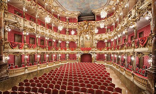 「Cuvilliés Theatre」的圖片搜尋結果