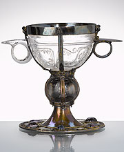 "Picture: ""Henry Chalice"""